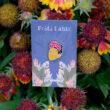 Pins twórcza Frida Kahlo meksykańsa artystka malarka jedna brew pin bez oczu z serii kobiet od producenta ręcznie emaliowanych przypinek od Pinswear