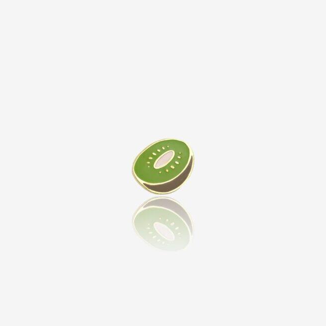 Pin Kiwi
